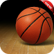Top Real Basketball Guide