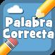 Palabra Correcta by Kroaq