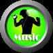 Musica De Legiao Urbana by Masturo