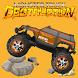 Monster Truck Destruction by mSi DeV