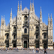 Milan City Game Jigsaw Puzzles by pansegor