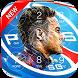Lock Screen - Neymar & PSG & appLock & Security by Dv Diamond