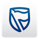 Standard Bank for Tablet by Standard Bank