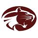 Mountain Ridge High School by AIS Developers, LLC