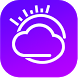 The Weather App by KJS Developers