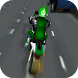 Super Speed Bike Racing by kingtopapp