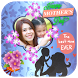 Happy Mothers Day Frames by Fancy City Apps