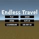 Endless Travel by Uliads
