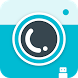 CameraFi - USB Camera / Webcam by Vault Micro, Inc.