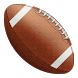 Tennessee Titans News by WildRock Media