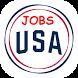 Jobs in USA by Easyy Inc