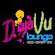 DejaVu lounge by Apk Developer Bolivia