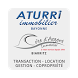 AGENCE IMMOBILIERE BIARRITZ by Acheter-louer.fr