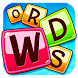 Guess Word - 5 Clues PRO by Quackerville Studios