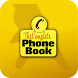 The Complete Phone Book by InformationPages.com, Inc.
