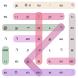 Tamil Word Search Game by Y Usha Reddy
