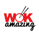 Wok Amazing by Foodticket BV