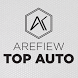 TOP AUTO AUTORYZOWANY DEALER by Iteo.co