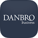 Danbro Business by MyFirmsApp