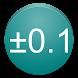 Tolerance Calculator by Isog Studio