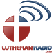 Lutheran Radio UK by Lutheran Radio