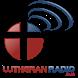 Lutheran Radio UK by Lutheran Radio