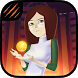 AR-K Point and Click Adventure by Gato Salvaje S.L.