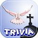 Online Trivia Bible App by Jesus Church Saves