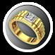 Male Ring Design Ideas by rahmatappz