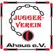 Jugger-Verein Ahaus e.V. by JuggA-rena.de