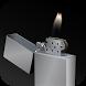 Virtual Lighter by AltaVista Apps