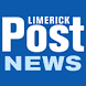 Limerick Post News by Limerick Post