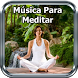 Music Meditate And Relax Deep Free by Apps Futuro