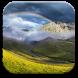 Rainbow Live Wallpaper by BlackBird Wallpapers