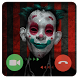 Video Call From Killer Clown by apk lab