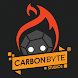Carbonbyte AR Cards by Carbonbyte