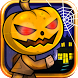 Halloween Trick or Treat Game by Dragon Slayer Entertainment LLC