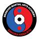 Brisbane Martial Arts Academy