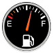 Fuel Consumption Log by WeiniApps