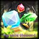 Pyramid Diamond Adventure by FreeAllStudio