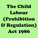 The Child and Adolescent Labour Prohibition Act by GS Technology