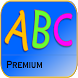 Kids Pre School (Premium) by iBox IT Consulting Pvt. Ltd.