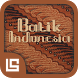 Batik Indonesia by Isnaini