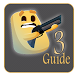 Guide for Hopeless 3 by jfnadev