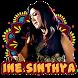 100+ Lagu Ine Sinthya