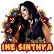 100+ Lagu Ine Sinthya by Jolodot Developer