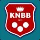 KNBB by Joran Dob