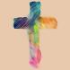 Kumpulan Renungan Kristen by SENJA INC