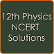 NCERT Solutions - 12th Physics by Mobility Solutions Pvt Ltd