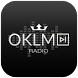 OKLM Radio by Limit LLC